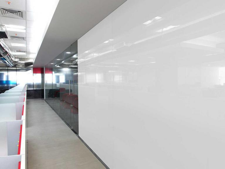 SGG DECO STADIP | Saint-Gobain Building Glass